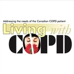 Living with COPD - COPD Canada