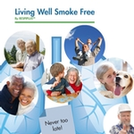 Living Well Smoke Free - Helping you to succeed