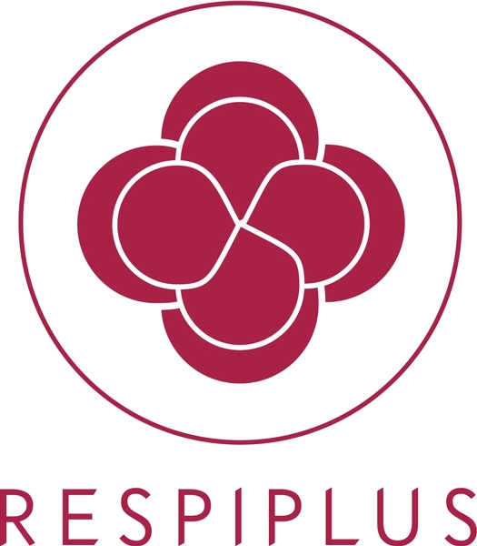 RESPIPLUS - Dedicated to improving self-maangement