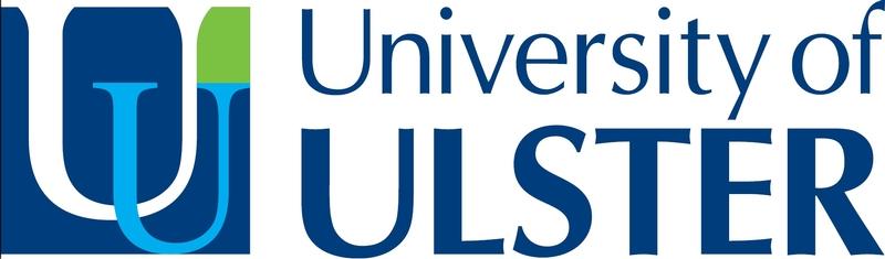 Logo - University of Ulster